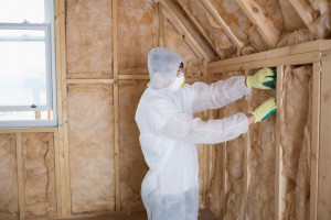 Insulation contractor, Mulberry, FL