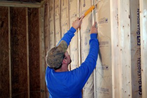 Professional Insulation Contractor in Winter Haven
