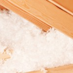Open Cell Insulation in Davenport, Florida
