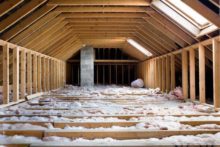 Everything You Need to Know About Insulation R-Values