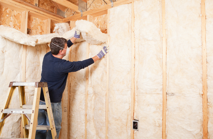 Wondering What to Do For Your Home Insulation? Call Us Today!