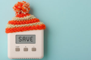 Benefits of Home Insulation Services
