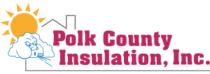 Polk County Insulation