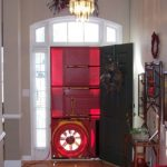 Blower Door Testing in Mulberry, Florida