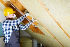 Residential insulation services can help you keep your home well insulated and comfortable