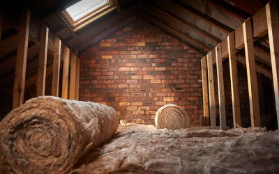How To Prepare For Your Insulation Installation